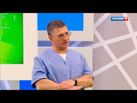 Антибиотики при укусе клеща, лечение и профилактика боррелиоза