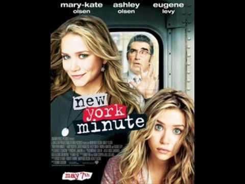 Mary Kate Olsen Filme