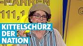 Ramon Chormann Klart Auf Adventskalender Fur Jedermann Youtube