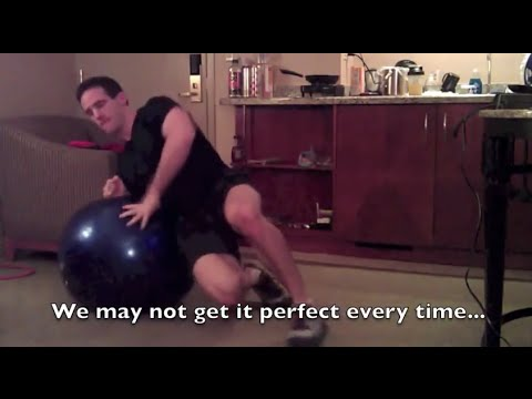 P90X2 Results and Review - The Most Underrated Beachbody ...
