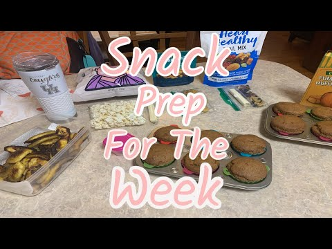 snack-prep-with-me/-ww-snacks-for-the-week