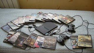 Как быстро записать игры на диск для PlayStation 2 2016(UltraIso - https://goo.gl/lvI20A Здесь можно качать игры для PS2 - http://rutracker.org/ mails33 - https://vk.com/vova7619 Группа ВКонтакте - https://vk.co..., 2016-02-29T10:42:35.000Z)