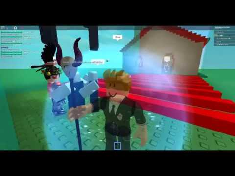 Zombie Staff Roblox Admin Code Youtube