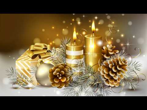 Top 50 Merry Christmas Images | Pictures | HD 2017