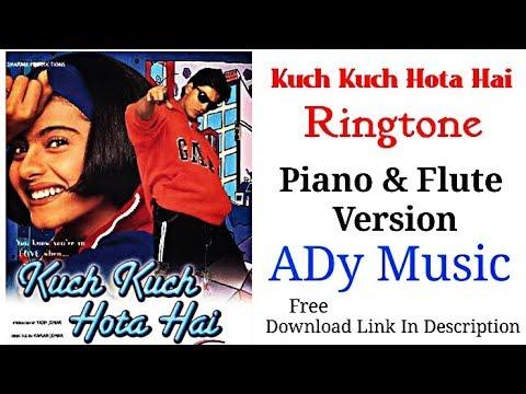 Kkhh whistle ringtone free download