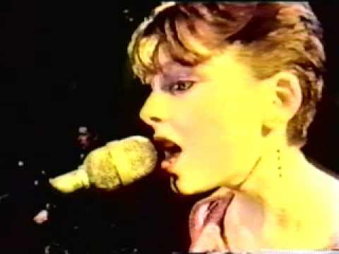 Altered Images - Dead Pop Stars (Fututama Rock 80)