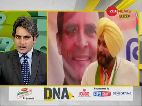 DNA: Analysing how LS election has hit a new low with regular abuses during campaigns
