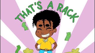 Lil Uzi Vert - That's A Rack