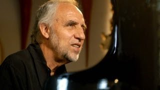 Jacques Loussier Trio - Air On The G String (J.-S.Bach, arr. A.Wilhelmj) / Воздух