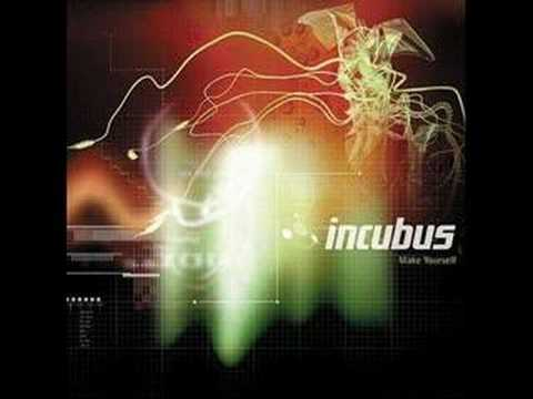 Stellar - Incubus