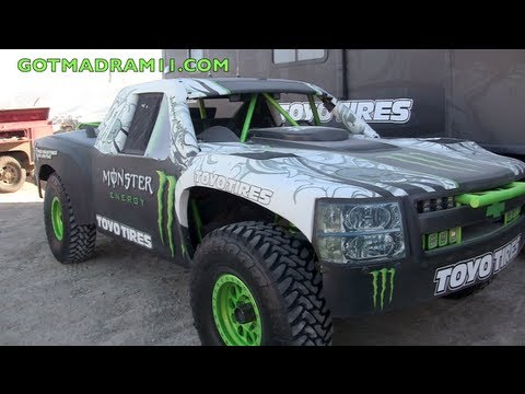 Trophy Truck For Sale >> I Want A Trophy Truck