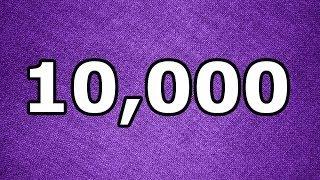 10,000