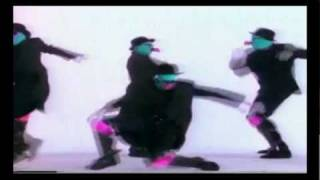 Watch Heavy D We Got Our Own Thang video