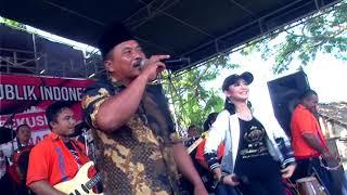 Download Mp3 RATNA ANTIKA DUET KERINDUAN TERBARU