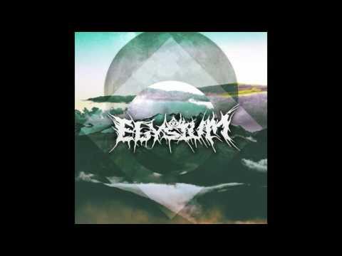Whiiite Noise (Cover) - Elysium