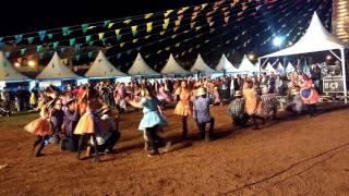 Baixar 2017 - QUADRILHA EM PROF JOAO CANDIDO DE SOUZA