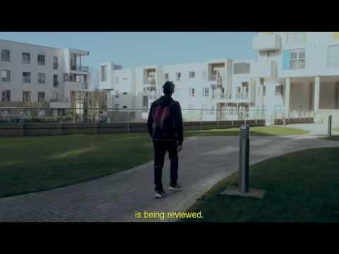 Post 18 Education: A #SurvivingtoThriving UpRising film