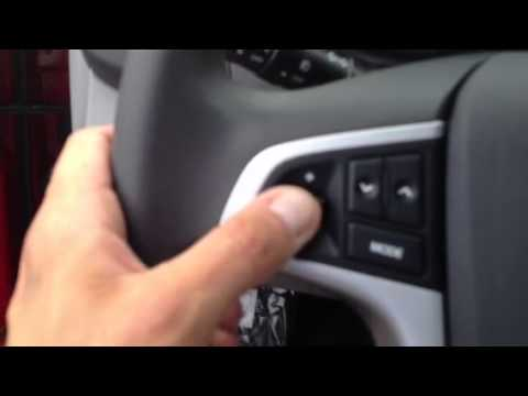 2012 Hyundai Accent Is Better Then The 2012 Toyota Yaris-Review-Hyundai-Hagerstown-Maryland-MD