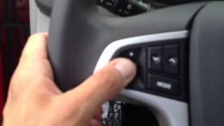 2012 Hyundai Accent Is Better Then The 2012 Toyota Yaris Review Hyundai Hagerstown Maryland MD