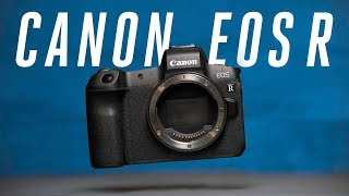 eos-r-review-canon-joins-the-mirrorless-race-for-real