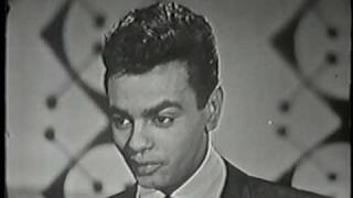 Johnny Mathis - Someone