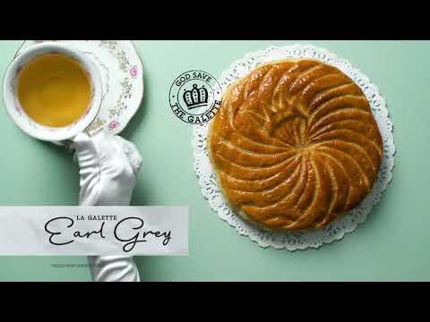 brioche-dorée-:-galette-frangipane-au-thé-earl-grey