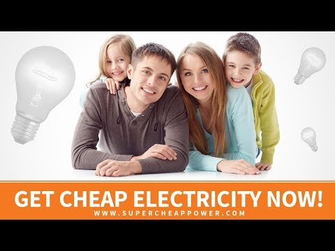 Electricity Companies Pecan Plantation Texas - Phone: 800-574-7840