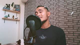 Love Of My Life - Queen  Ken Durano Cover