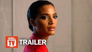 Pose S02E10 Season Finale Trailer | 'In My Heels' | Rotten Tomatoes TV