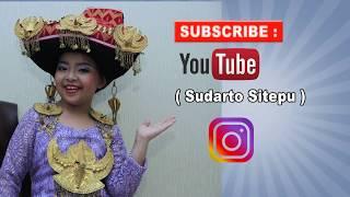 Lagu Pop Karo Terbaru-BPJS - Satriawan Sitepu & Arbi Sitepu. Lagu.Sudarto Sitepu