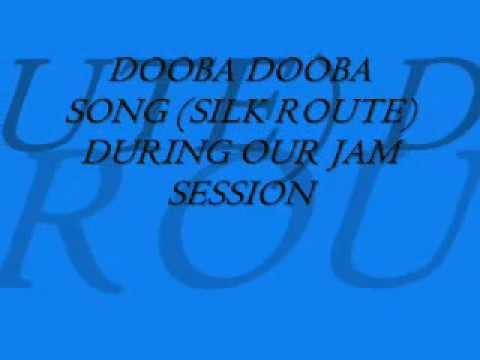 DOOBA Dooba Rehta hoon BY SPARKS.wmv