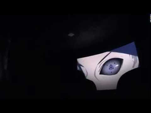 Boruto Naruto the Movie Opening Scene