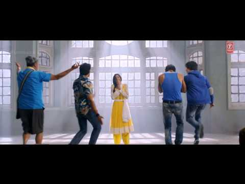 Manwa Laage 720p   Movie Happy New Year