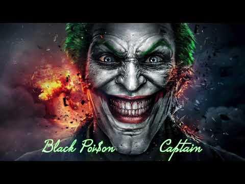Black Poison & Captain - Round 1 (Me-Rap.com) بطوله   Rap Qatar   راب قطر