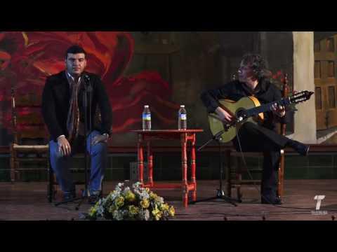2016 12 02 juan francisco carrasco pena flamenca blo1