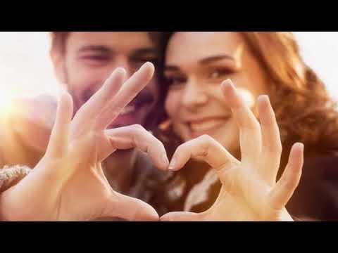 oscar-medina---yo-te-prometo-(video-lyric)