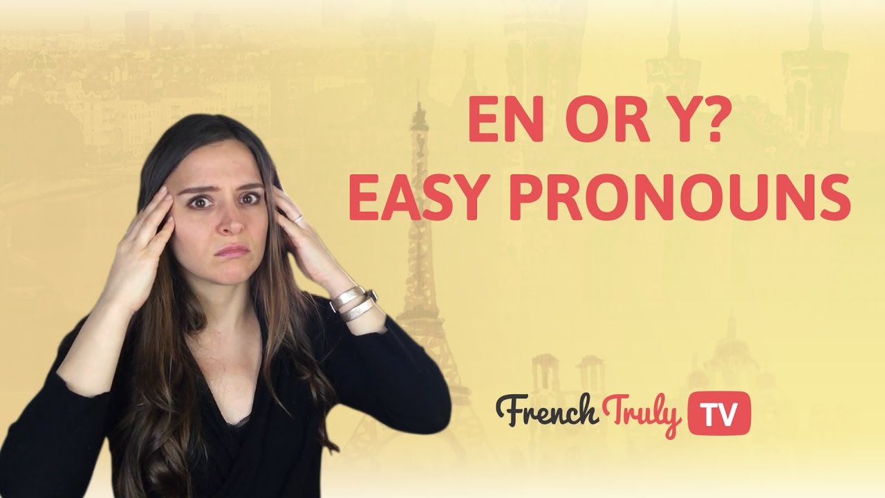 This Is the 1 Beauty Question French Women Google This Is the 1 Beauty Question French Women Google new pictures