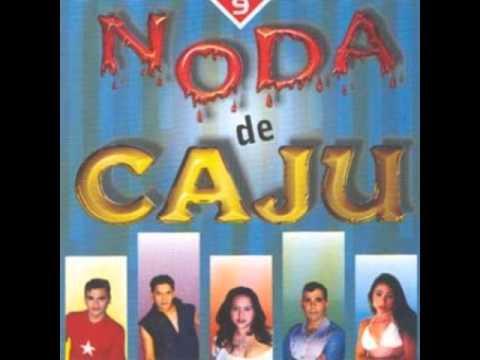 cd noda de caju 2003