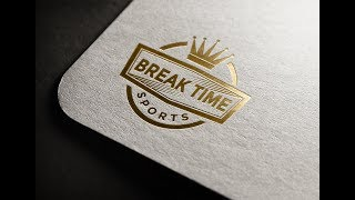 Break Time Sports Live Breaks