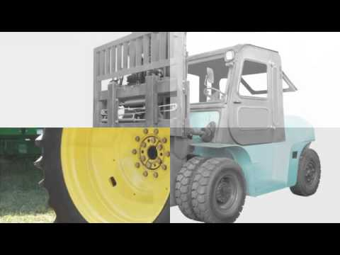 Used Tyres Germany Archives All Season Tire Reviews