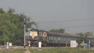 [IRFCA] 15816 Dekargaon-Kamakhya Intercity Express thumbnail