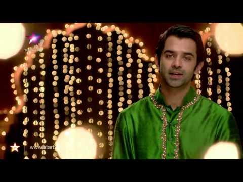 Celebrate STAR Diwali with Arnav thumbnail