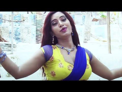 Shweta tiwari -    टाइट होता की ढीला हो    Video Jukebox - Bhojpuri New Songs 2017    New Song 2017