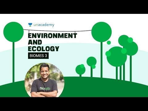 EnE Biodiversity 2.2.3- Tropical and Temperate grasslands, T