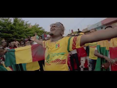 Iba One - Mali ko (clip) thumbnail