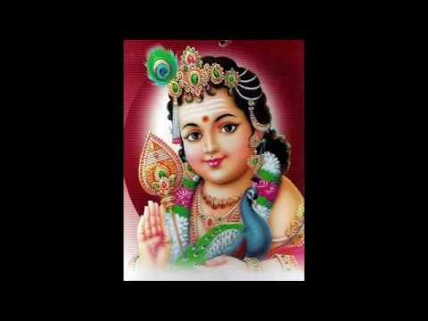 Kandha Sasti Kavasam, Kandhs shasti kavasam Kandha Muruga shanmuga Tamil Devotion