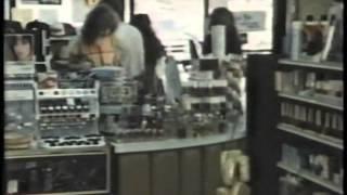 Video Afterschool Special: Have You Ever Been Ashamed of your Parents? (1983) download MP3, 3GP, MP4, WEBM, AVI, FLV November 2017