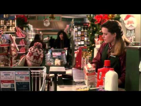 Home Alone - Spanish Audio - English and Spanish Subtitles