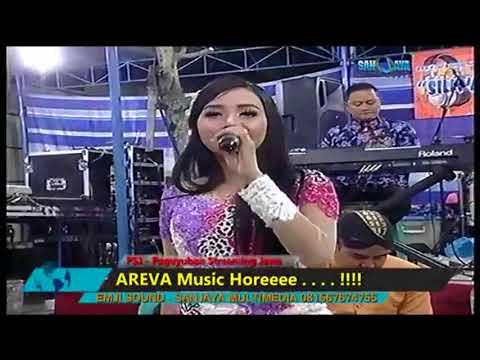 SAYANG 2 feat PIKIR KERI feat JARAN GOYANG (FULL ALBUM) AREVA MUSIC 2018