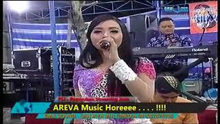 Sayang 2 Feat Pikir Keri Feat Jaran Goyang Full Album Areva Music 2018